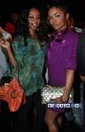 Rasheeda & Buckeey