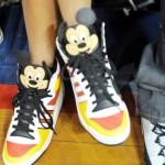ciara shoes