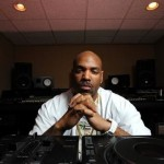DJ Toomp Is Bringing Kanye Back…