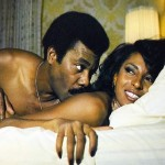 "Foxy Brown's Vajayjay was ""Crack""… Literally!"
