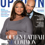 latifah-common-uptown