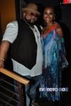 Jazzy Pha & Cynthia Bailey