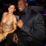 "Shaq Issues ""Cease & Desist"" To VH1's Basketball Wives [DOCUMENTS]"