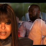 """Nothing"" ~ Janet Jackson [OFFICIAL VIDEO]"