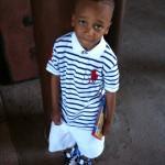 Lil Rocko