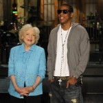 119416_betty-white-and-jay-z-are-all-smiles-on-the-set-of-saturday-night-live-rehearsing-for-their-much-ant