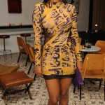 Quick Flix: Keri Hilson in Pucci…