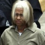 WTF?!? 'American Gangster' Frank Lucas' Wife Arrested for Selling Drugs…