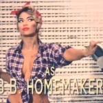 B.B. Homemaker