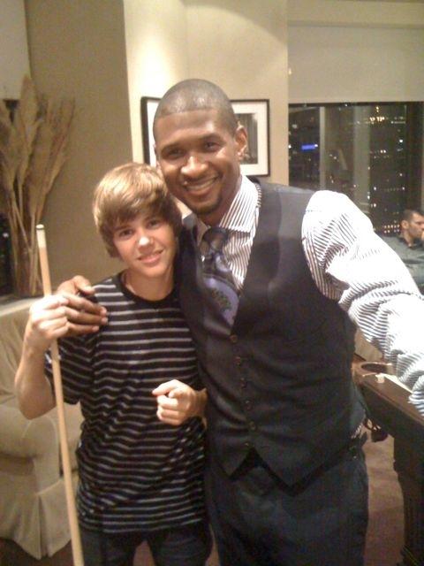"""Justin Bieber. """"Diddy"""" Justin Bieber +"""