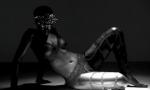 Rihanna Rockstar 101