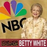 betty_white_snl_campaign