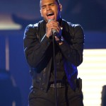 Chris Brown Can't Get Over Rihanna & Nobody Cares…