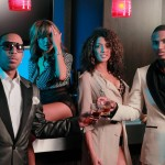 "Behind the Scenes: ""Sex Room"" ~ Ludacris ft. Trey Songz [VIDEO]"