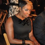 RHOA's NeNe Leakes to Join Celebrity Apprentice…