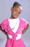 "Neffe & Soullow daughter Cii Cii ""The Actress"""