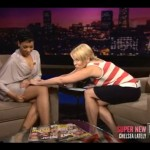In Case You Missed It: Monica on Chelsea Lately… [VIDEO]