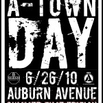 A-Town Day