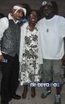 2pac lookalike, Afeni Shakur, Greg Street