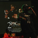 2nd Annual 2pac Birthday Celebration