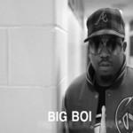 Big Boi Savannah High
