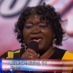 Gabourey_Sidibe-_mom_Americas_Got_Talent_