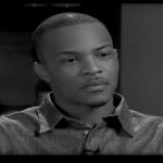 "T.I.?s New Lease on Life: He Will NOT Be A ?40 Year Old Rapper""? [VIDEO]"