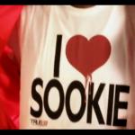 """Snoop Dogg """"Oh Sookie"""""""