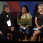 Video: Usher on The View [FULL INTERVIEW + PERFORMANCE]