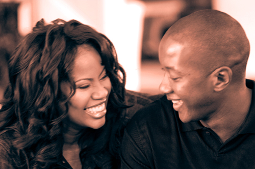 Deshawn Eric Snow S Divorce Still Pending As His Mistress Gives