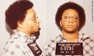 the murderous life of wayne bertram williams Wayne bertram williams (born may 27, 1958) is an american serial killer who was tried, convicted, and sentenced to life imprisonment in 1982 for killing two adult men.