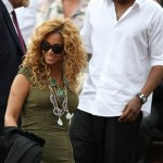 beyonce-and-jay-z-2