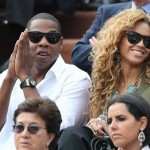 beyonce-and-jay-z-3