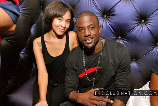 2 year anniversary gifts for him dating advice: who is lance gross dating 2012