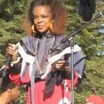 lauryn hill harmony 2010