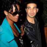 Drake Says He Was Rihanna's Jump-Off…