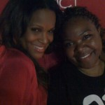5 Things I Learned From Tameka Foster Glover Raymond…