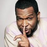 Uncle Luke Wants You To Know?