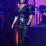 Jill Scott on Maxwell: ?Where?s the Beef?? [PRESS CONFERENCE VIDEO]
