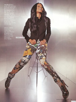 Ciara-Essence-Magazine-2010-3