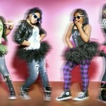 "OMG Girlz ~ ""Pretty Girl Bag"" [VIDEO]"