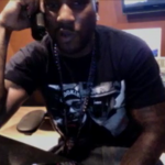Young Jeezy Conference Call