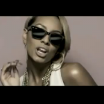 Keri Hilson - Got Your Back