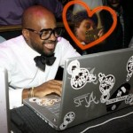 My Two Cents On Jermaine Dupri vs. Blogger Sandra Rose…