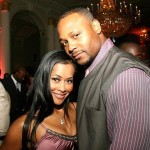Lisa Wu Hartwell Booted From The Real Housewives of Atlanta + Is Cynthia Bailey's New Hubby Broke?