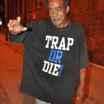 Trap or Die Atlanta