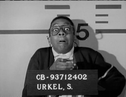 lebron james mother mugshot. Mugshot Mania ~ Did #39;Steve