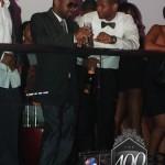 Jermaine Dupri & Usher