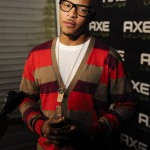 "T.I. Gets Axed from ""AXE""…"