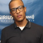T.I. Chooses Movies Over Music…
